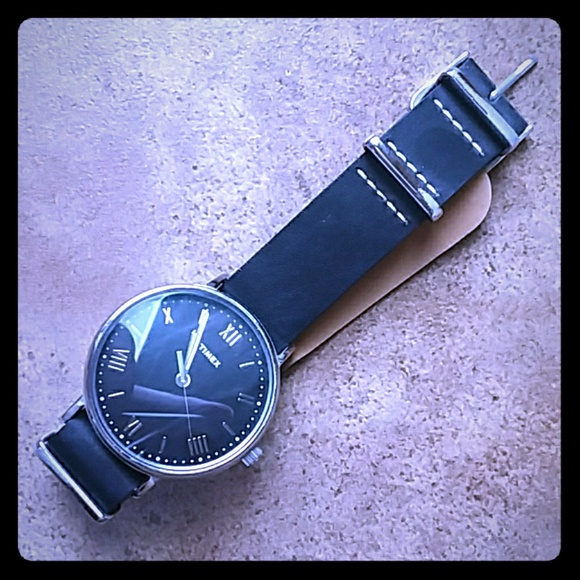 Timex Other - Timex watch